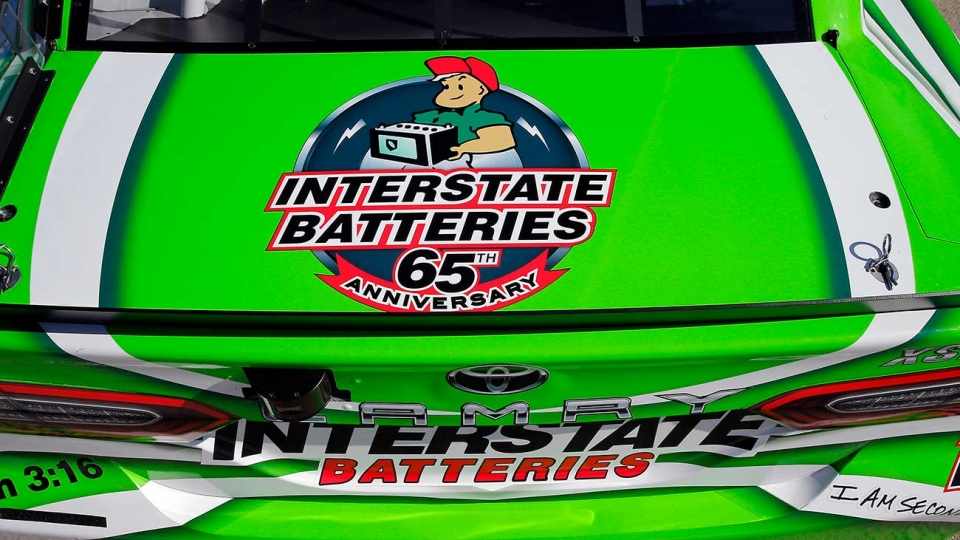 Who Makes Interstate Batteries >> Who Makes Interstate Batteries 2020 Upcoming Car Release